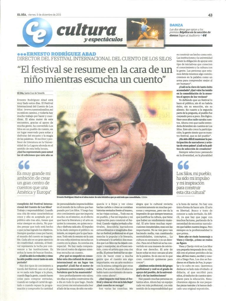 Dossier Prensa Fic 2013 - 11-2