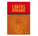 Contos-africanos