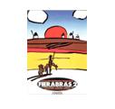 Fierabrás II