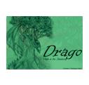 Drago, viaje a los sueños