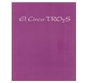 El circo Troys