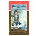 El Pirata Sombra